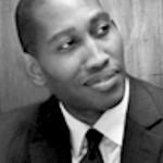 Dayo Ogunyemi Nigerian Entertainment Lawyer