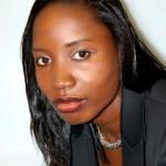 Dolapo Kukoyi Nigerian Entertainment Lawyer