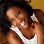 Kemi Adetiba Nigerian Entertainment Lawyer