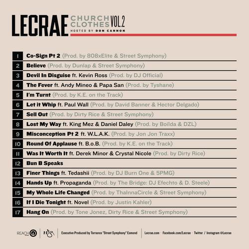 lecrae gravity mp3 free download