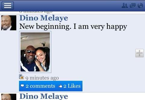 Tokunbo Melaye v Dino Melaye 7