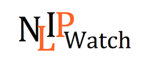 NLIPW Watch
