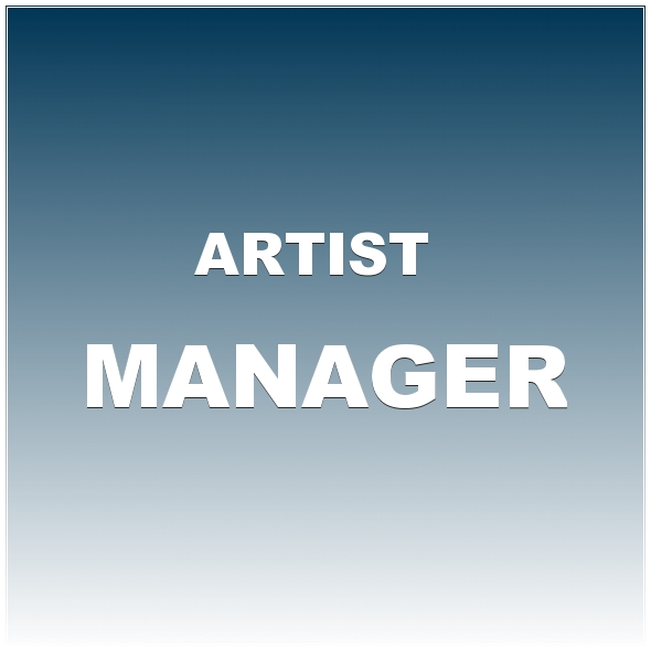 Becoming A Good Artist Manager Challenges in the Nigerian Music – Music Artist Manager