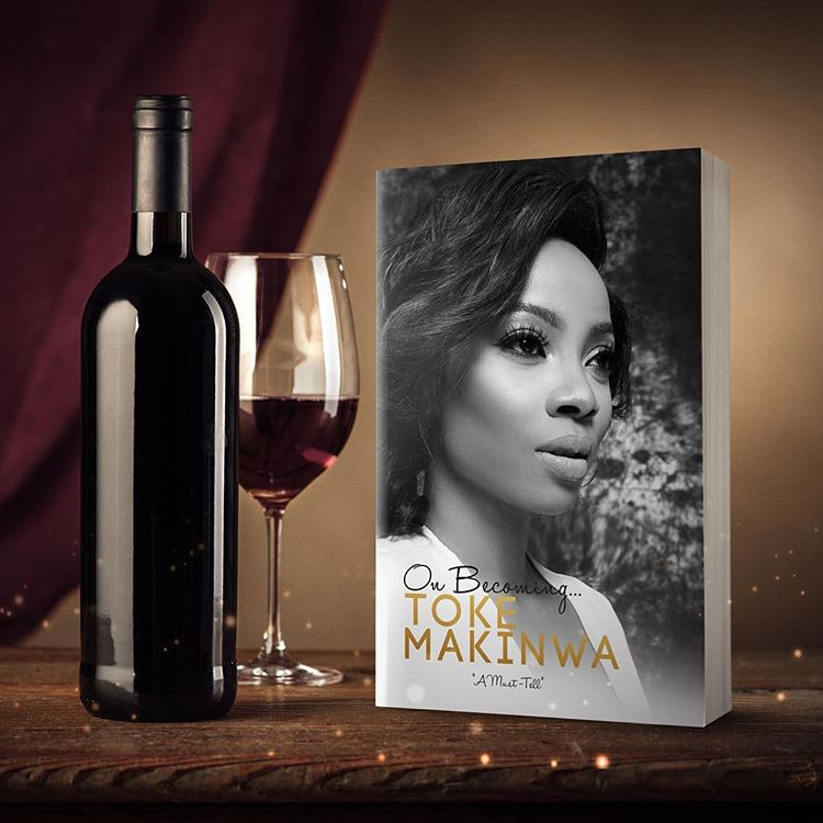 toke-makinwa-on-becoming-book