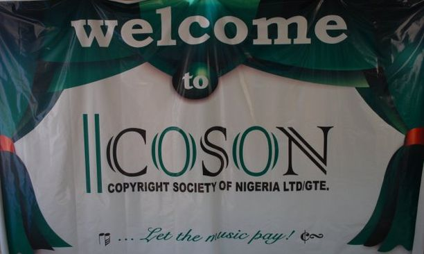 Music Business: COSON Signs Landmark Licensing Deal With Multichoice