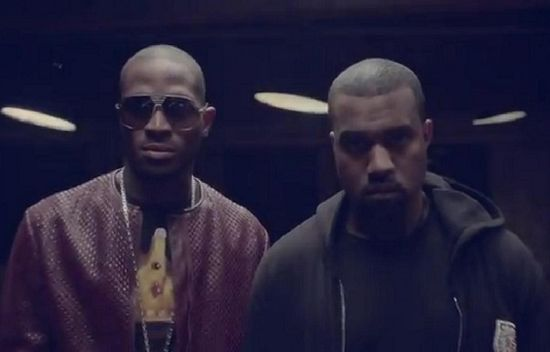 Industry News: D'Banj Gets New VEVO Channel Courtesy