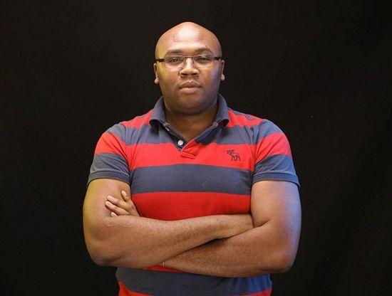 Jason Njoku IROKO TV Threatens to Sue Afrinolly