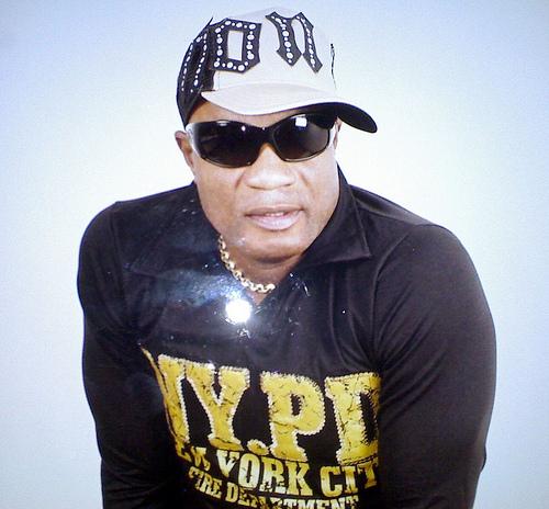 Koffi Olomide Guilty of Assault and Battery - Celebrity Crimes: Popular Singer Koffi Olomide Found Guilty of Assault & Battery