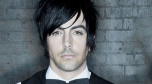Lost Prophets Ian Watkins Charged with Child Sex Crimes