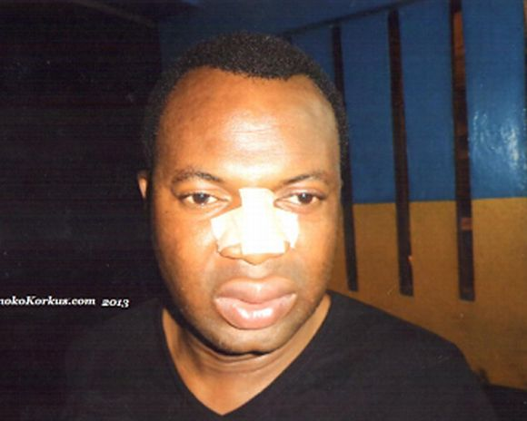 Don Jazzy Accused of Attempted Murder, Stealing, Unlawful Destruction of Property and Assault 4