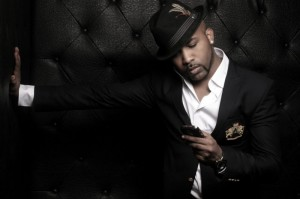 Banky W Mauritius Spinlet Agreement