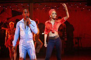 FELA on Broadway