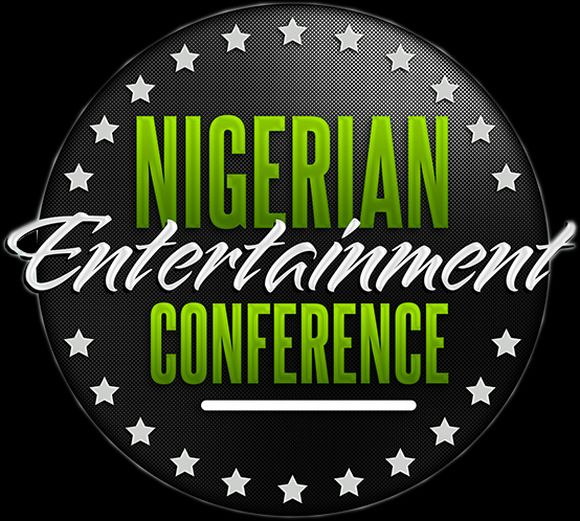 The First Ever Nigerian Entertainment Conference