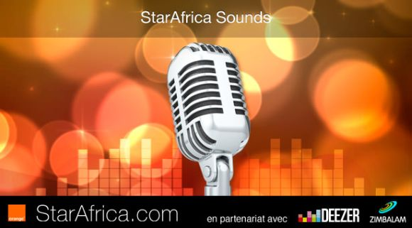 Visuel-StarAfrica-Sounds