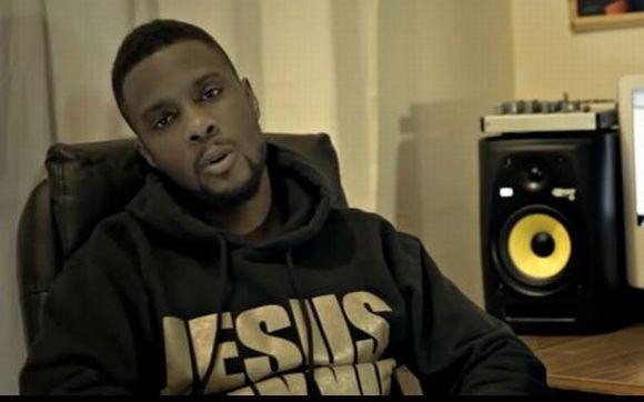 Wizkid Signs Maleek Berry to Star Boy Entertainment
