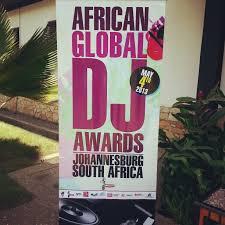 african gdjawards