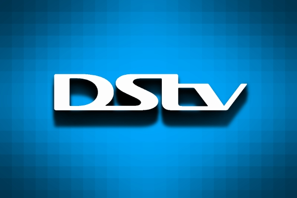 DSTV Replaces ESPN with SuperSport