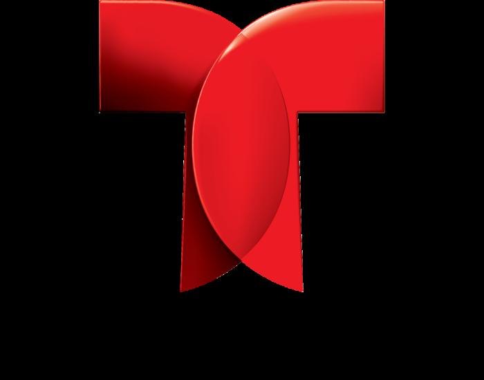 Telemundo Comes to Africa's DSTV