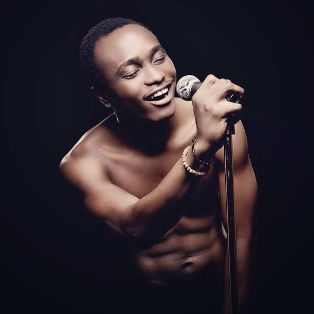 Brymo Accuses Chocolate City of Bad Faith in Settlement Negotiations