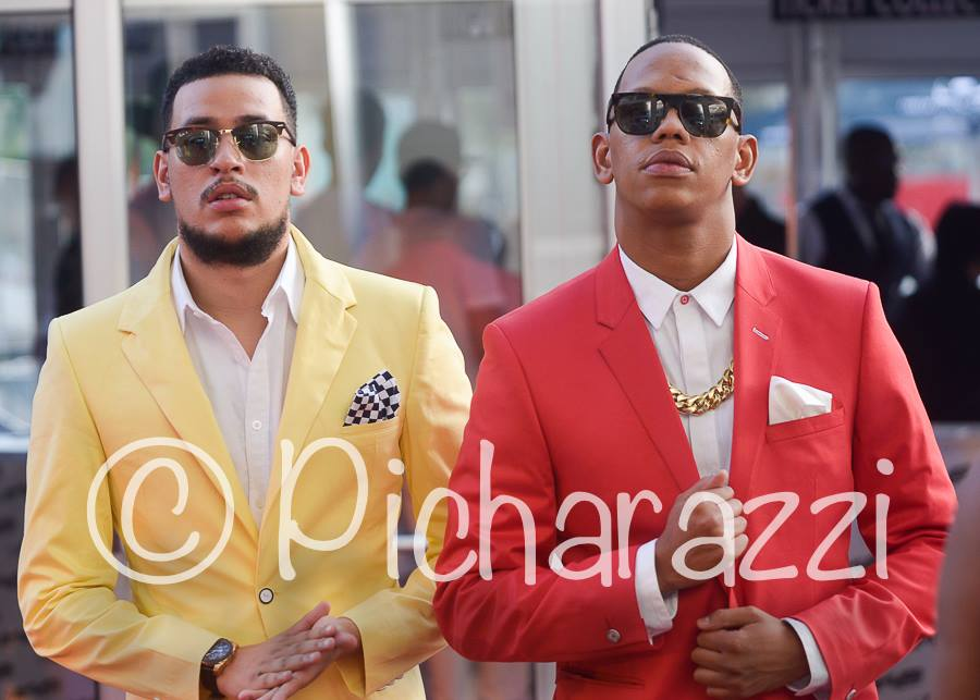 Channel O Music Awards 10