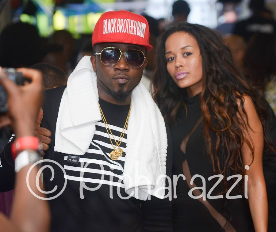 Channel O Music Awards 11