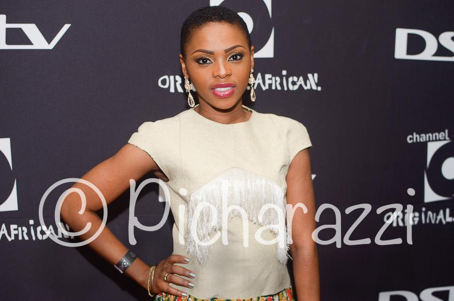 Channel O Music Awards 14