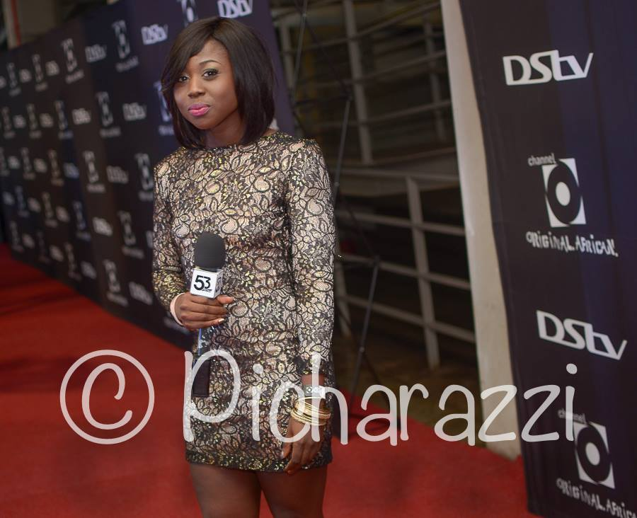 Channel O Music Awards 2