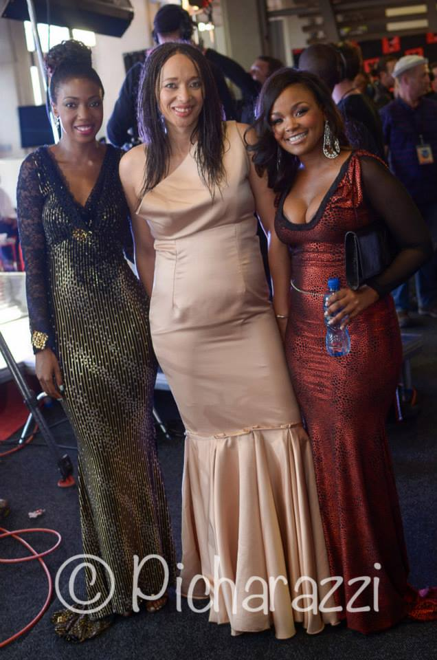 Channel O Music Awards 3