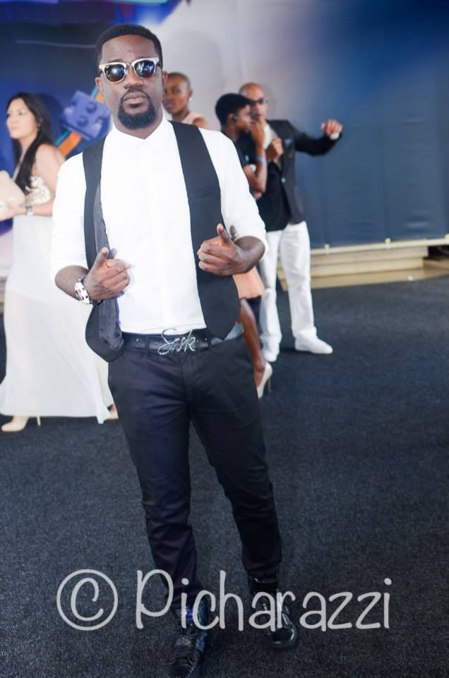 Channel O Music Awards 5