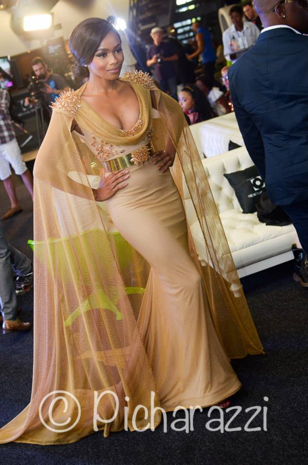 Channel O Music Awards 7
