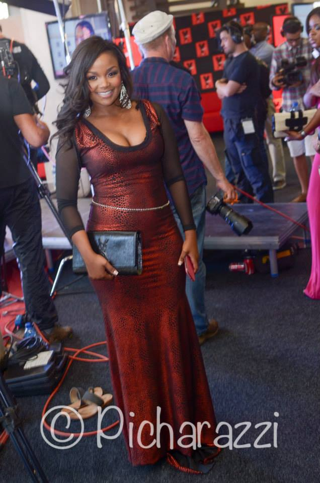 Channel O Music Awards 8