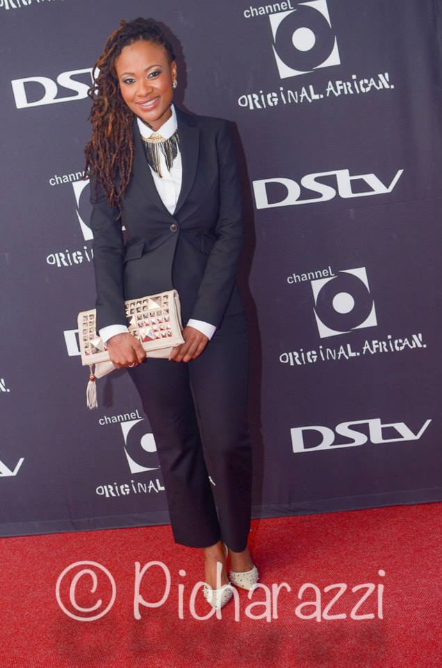 Channel O Music Awards 9