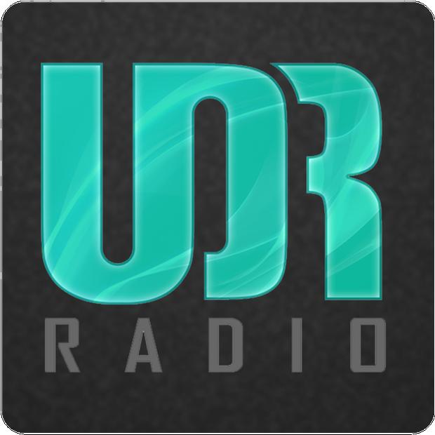 Underdarock Radio