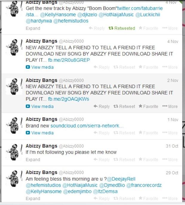 abizzy twitter2