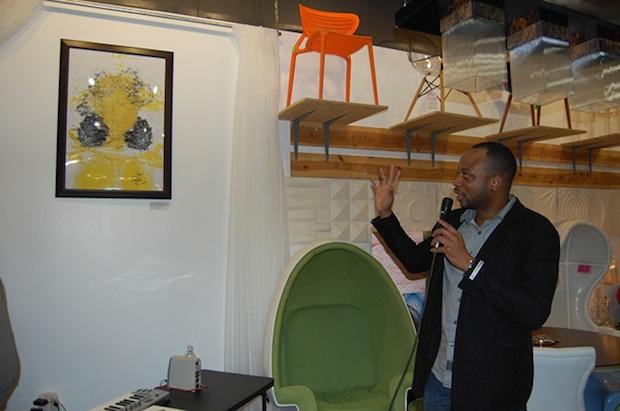 Ade Olufeko Visual Collaborative 16