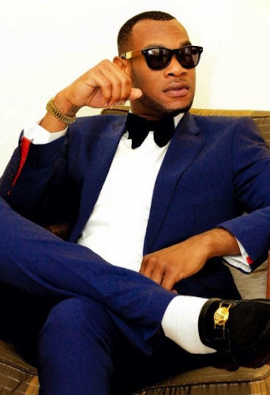 D'Prince Releases New Promo Photos 3