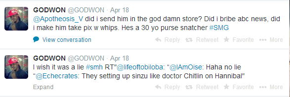 SINZU GODWON THEFT CRIME 2