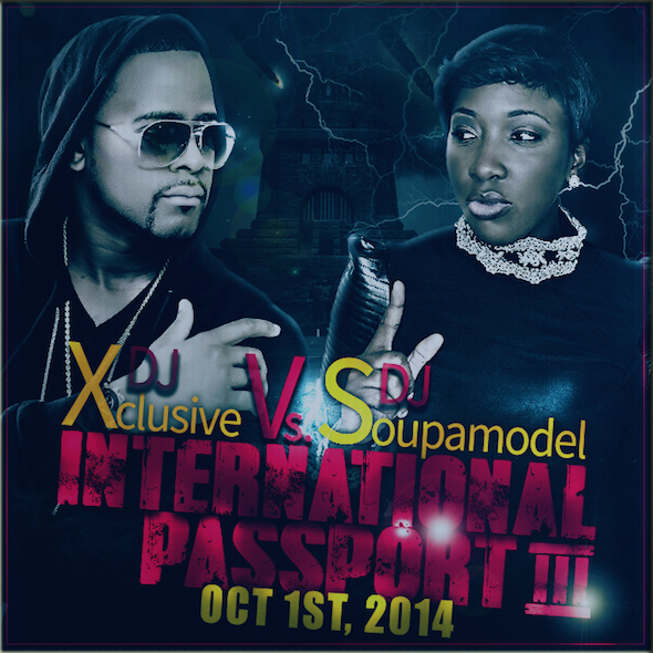 InternationalPassport3thebattle-artwork_djsoupamodel&djxclusive