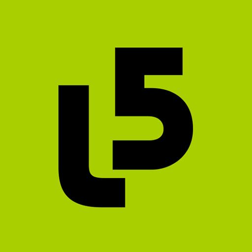 L5 Lab