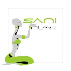 SaniFilms