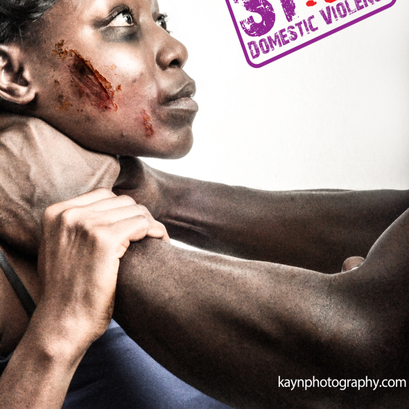 Image result for domestic abuse in nigeria
