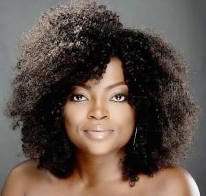 Funke Akindele v Linda Ikeji