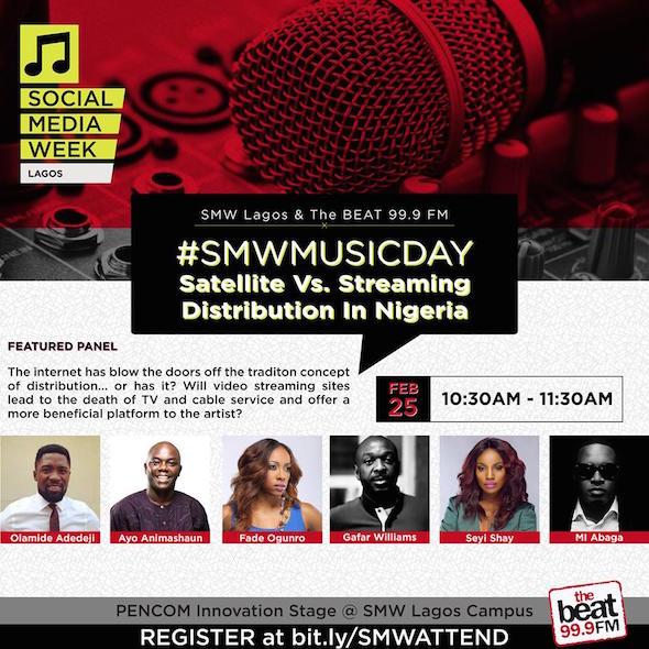 SMWMusicDigitalDistribution