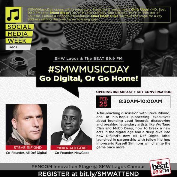 SMWMusicGoDigital