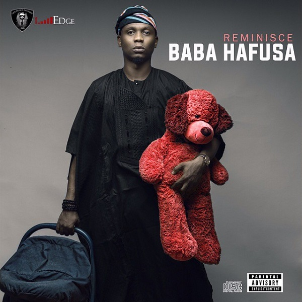 Reminisce-Baba-Hafusa-Official-Artwork1