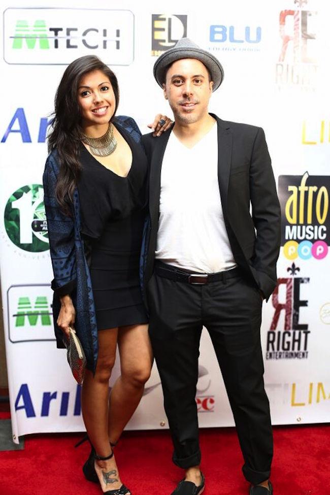 NEA Awards 2015 22