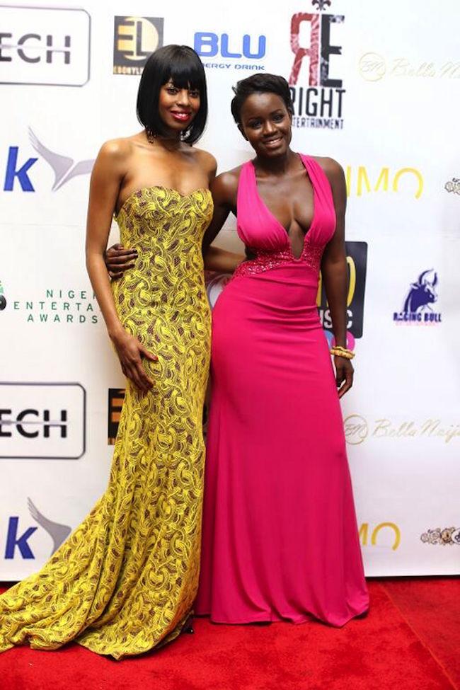 NEA Awards 2015 26