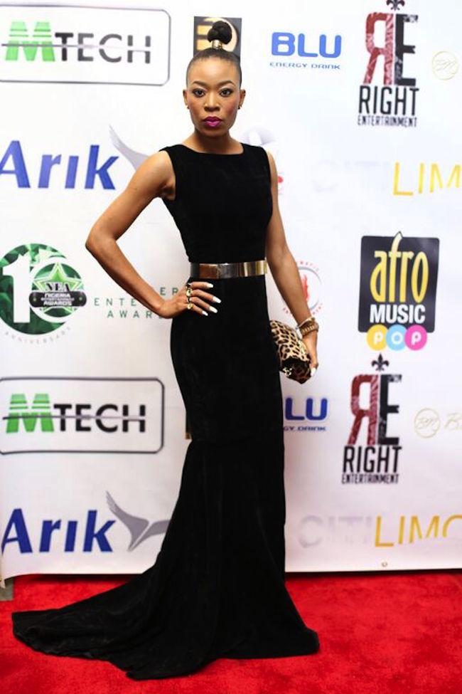 NEA Awards 2015 28