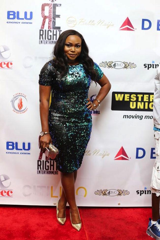 NEA Awards 2015 36