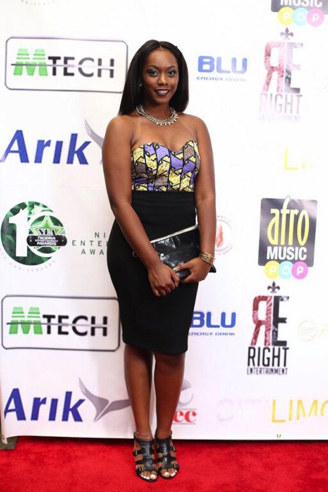 NEA Awards 2015 4
